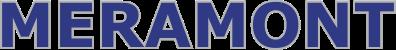 Meramont – strona w budowie